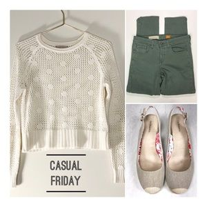 Other - Casual Friday Bundle